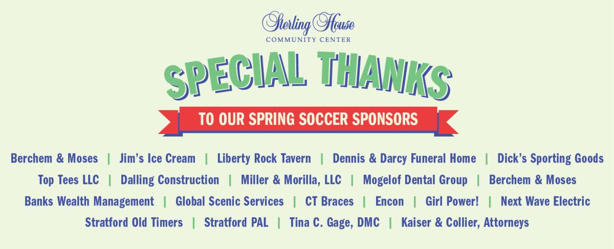 SoccerSpringSponsors_QuickScores01_[1].jpg